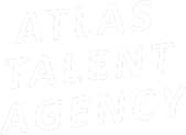 tim paige represented by atlas talent